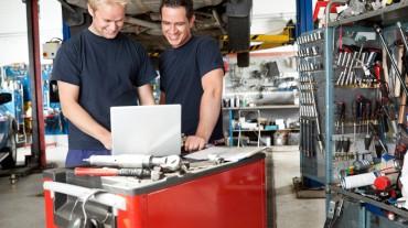Информация для автолюбителей, о функциях деталей и узлов в системе автомобильного кондиционирования