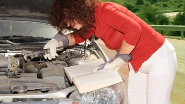 Вы желаете отремонтировать автомобиль? Доверьте лучше авто нам!